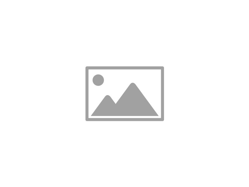 Ardeypharm GmbH