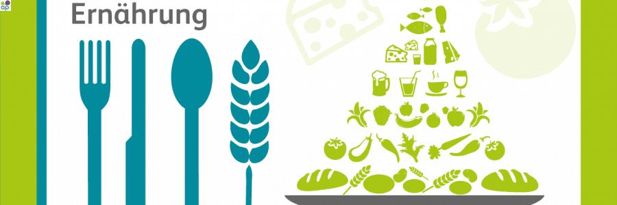 Grundmodul Ernährung