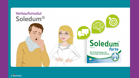 Verkaufsmodul_Soledum