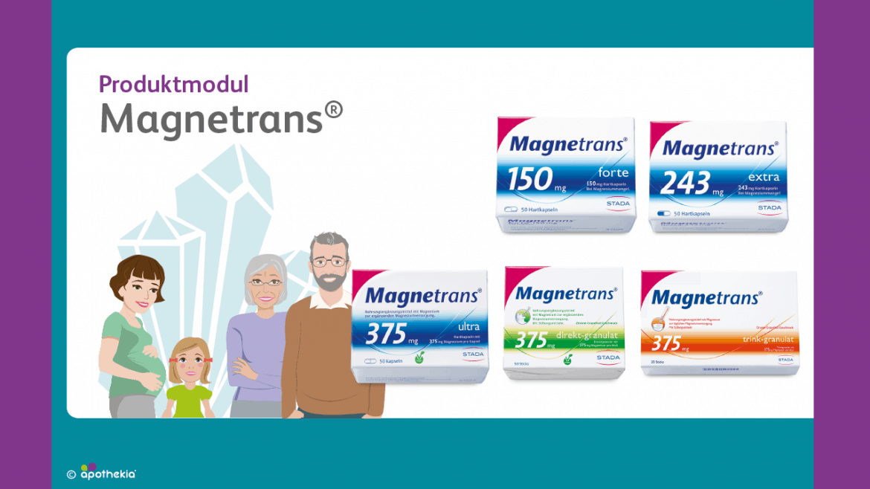 PM_Magnetrans