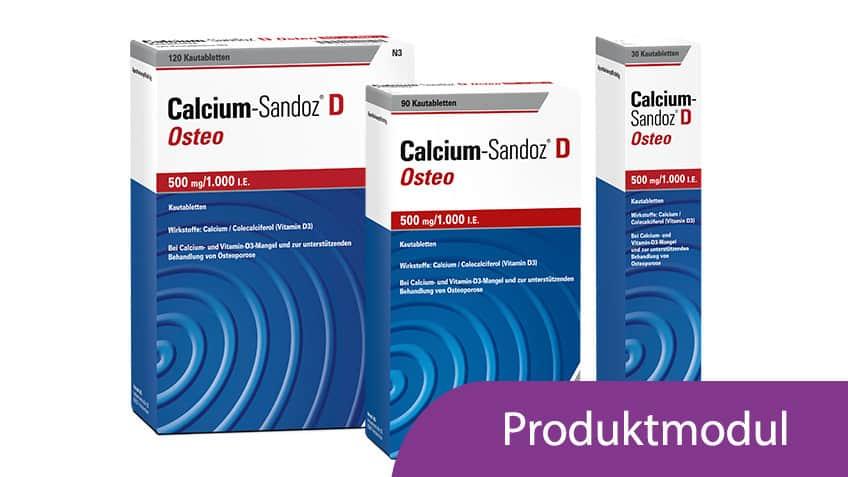 PM-Calcium-Sandoz