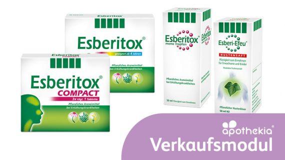 VM-Esberitox