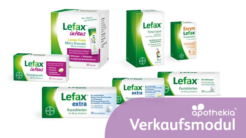 VM-Lefax