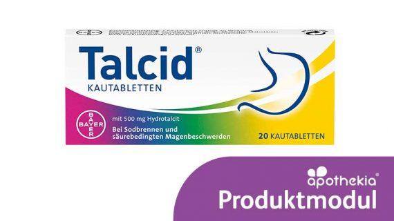 PM-Talcid