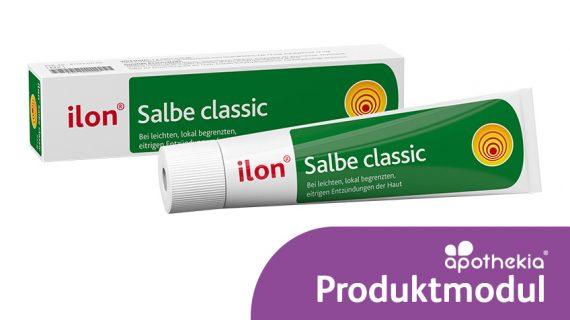 PM-Ilon-Salbe_classic