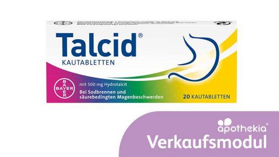 VM-Talcid