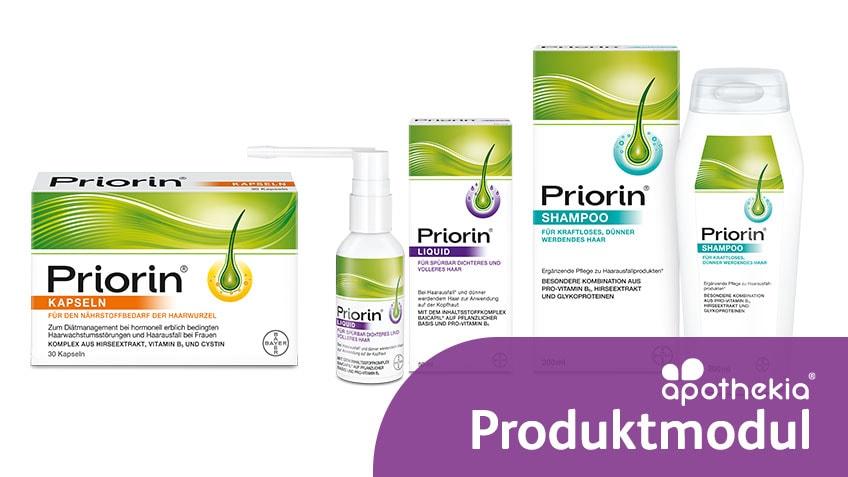 PM-Priorin