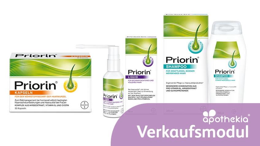 VM-Priorin
