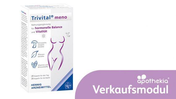 VM-Trivital_meno