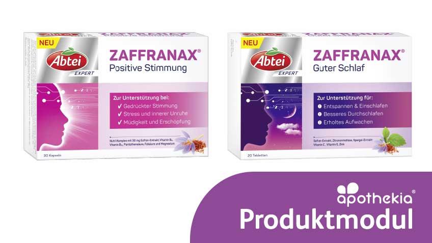 PM-Zaffranax