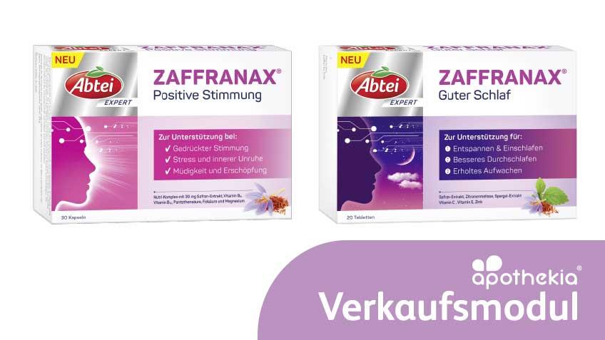 VM-Zaffranax