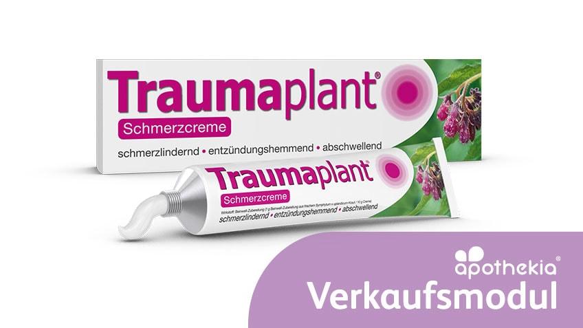 VM_Traumaplant