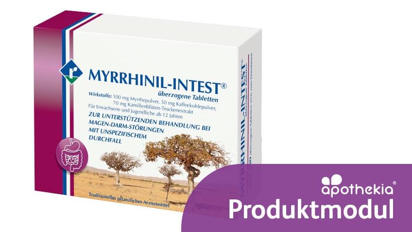 PM_Myrrhinil